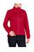 VAUDE Wintry III Jacket Women indian red